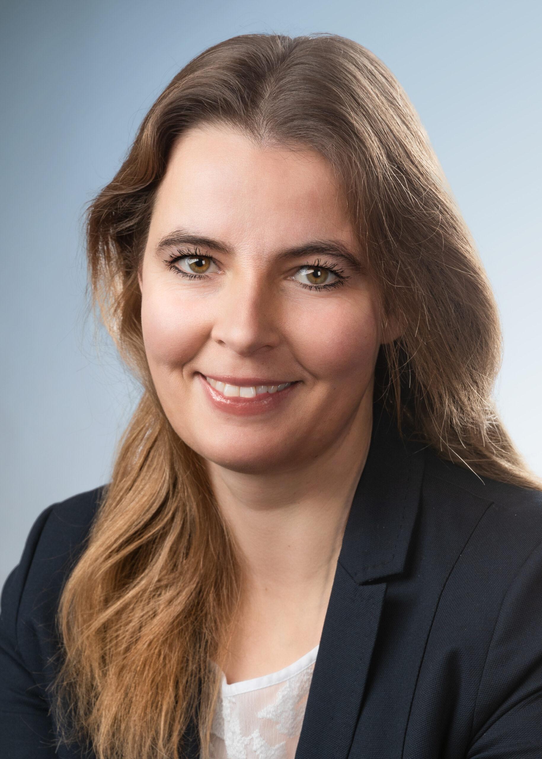 Margot Burger, Marktgemeiderätin Beim Markt Geiselwind