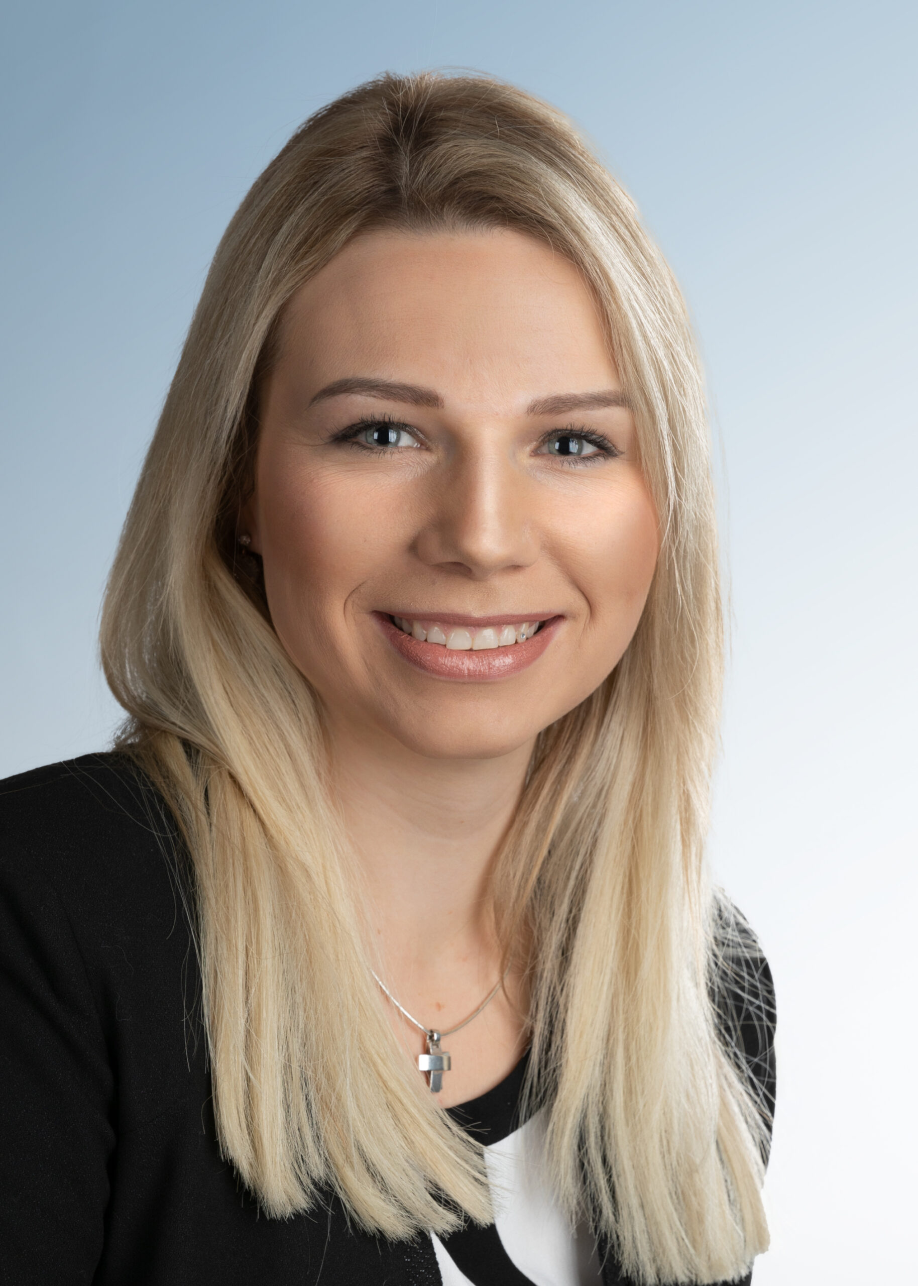Eva-Sophia Rückel, Gemeinderätin Im Markt Geiselwind