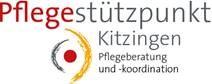 Pflegestützpunkt Kitzingen